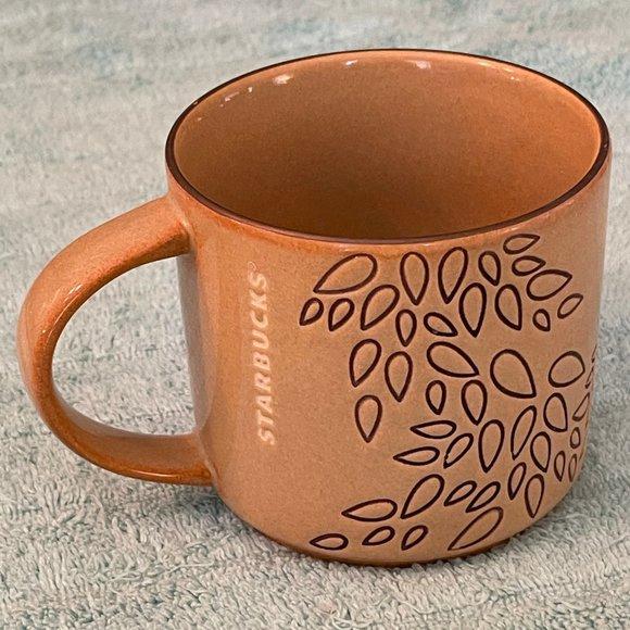 starbucks mug, buy 2 get 1 free